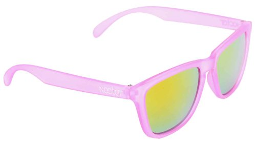 NECTAR Starboard - Sonnenbrille