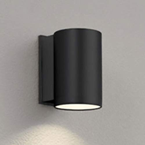 ODELIC(オーデリック) LEDポーチライト エクステリア 防雨型 ランプ別売 OG254278P1