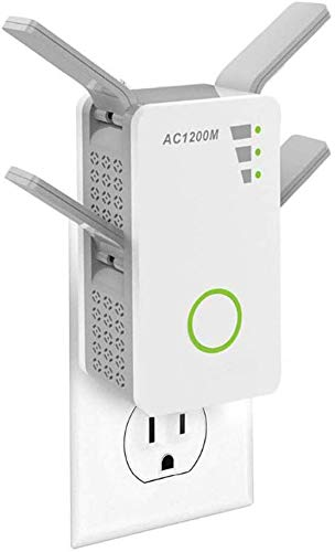 Repetidores Wifi Tp Link Re650 Marca Fanlce