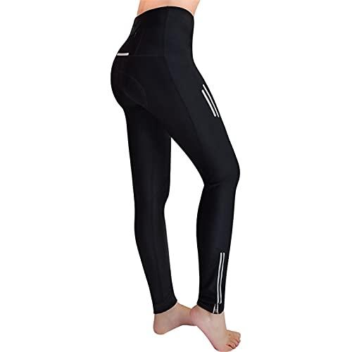Womens Cycling Jerseys,Women's Biking Shirt Jacket Tops,Comfortable Quick Dry (Color : C, Size : X-Large)