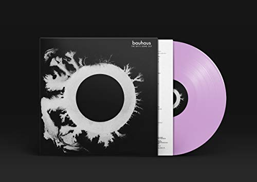 The Sky'S Gone Out-Coloured Vinyl [Vinyl LP]