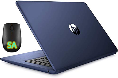 Laptops marca HP