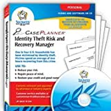Identity Theft Risk and Recovery Manager