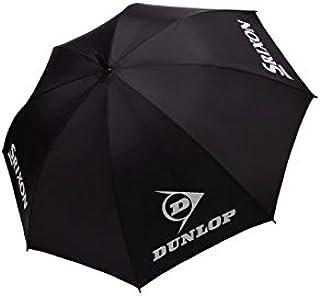 スリクソン(Srixon) テニス パラソル ブラック TAC808