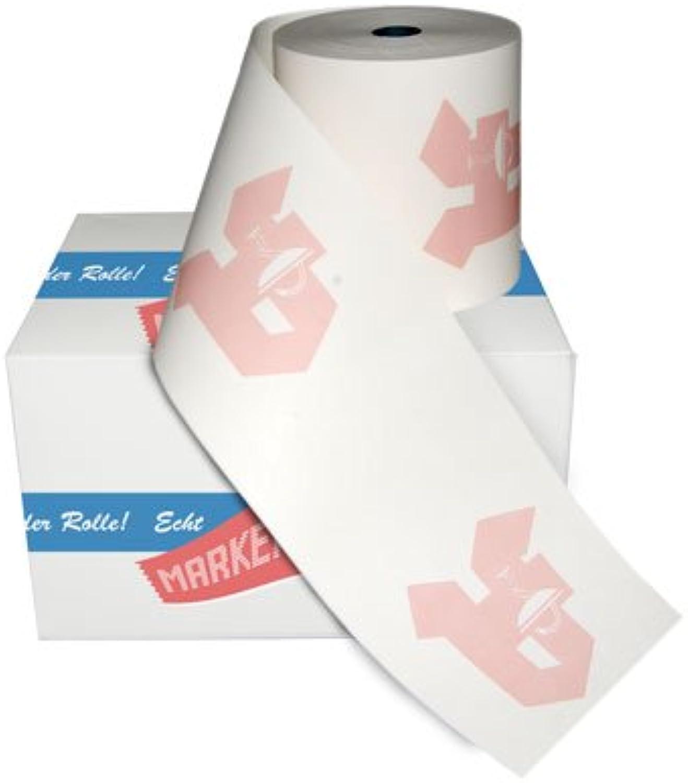 ThermGoldllen Apotheken A 80m für Thermopapier ThermGoldllen 80 80 80 80 mm (40 Rollen) von markenbon B00O4BNXO6    | Internationale Wahl  868da3