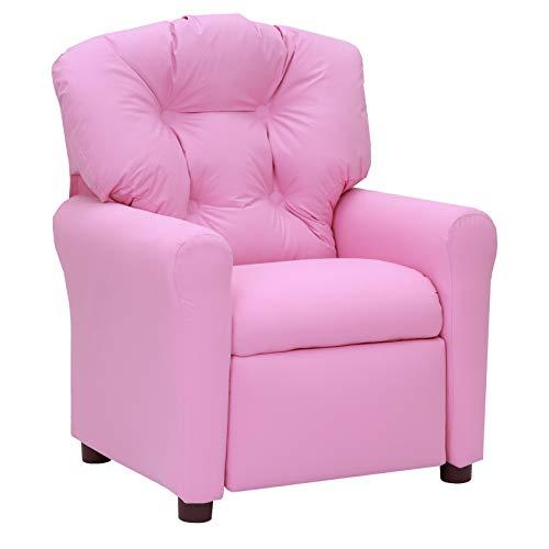 The Crew Furniture 649630 Tradit...