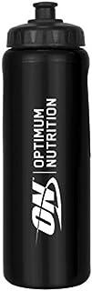 Optimum Nutrition botella de agua de 1litro/1000ml