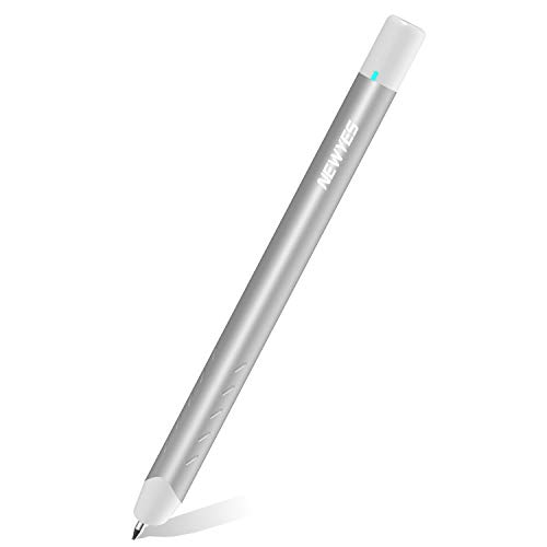 NEWYES Smart Pen