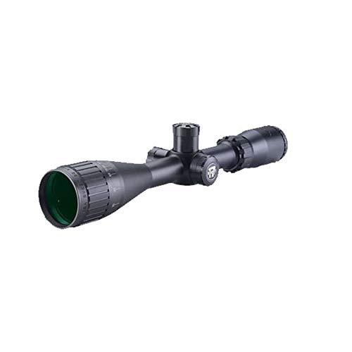 Gamo BSA Optics Sweet 17 AO 3-9 X 40mm Rifle Scope .17 HMR