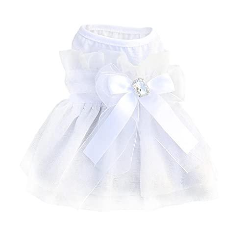 Como Sentarse Con Un Vestido De Novia