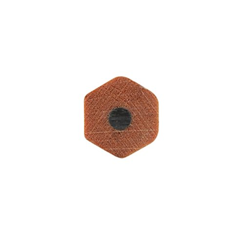 三菱鉛筆かきかた鉛筆ユニパレット2Bパステルブルー1ダースK55602B