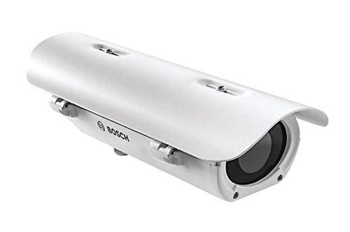 nht 8000di f07qs, calore immagine Network Camera, 7,5mm, 41,8° FOV, 320X 240, 9FPS, per esterni IP66