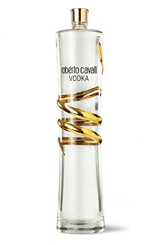 Roberto Cavalli Wodka (1 x 3 l)