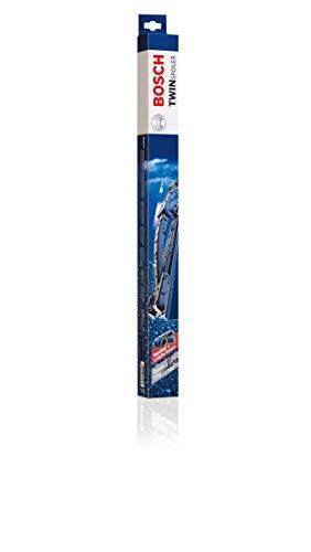 Bosch 3397001584-BSH Scheibenwischer Twin Spoiler 584S