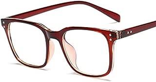 do reading glasses reduce eye strain