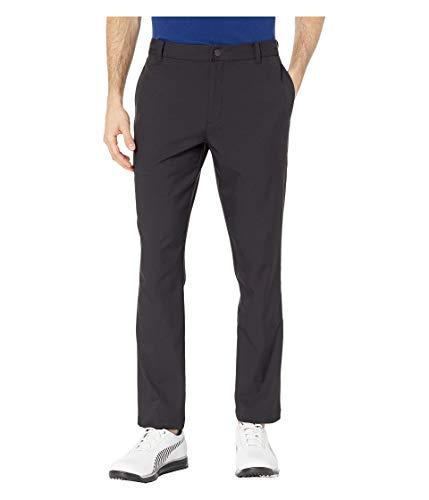 puma golf mens pants
