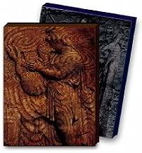 The Irish Origins of Civilization - 2 volumes