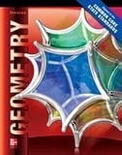 Geometry: Teacher Edition