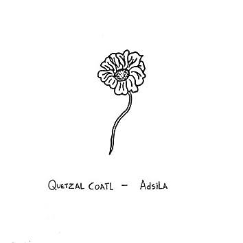 Adsila
