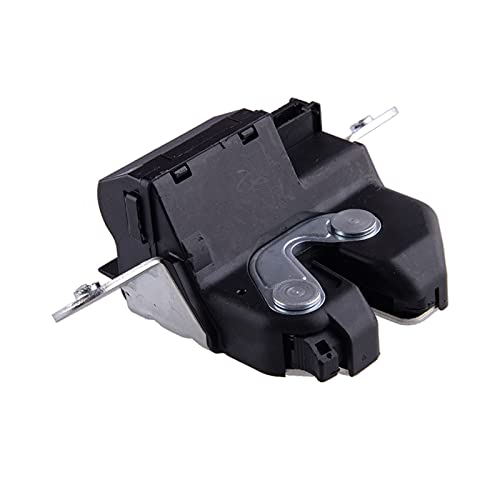 HUILING September Department Store Coche Trasero Tailgate Boot Lock Catch Fit para Fiat 500 Grande Punto Fit para Fiat Punto Fit para Fiat 500 Abarth Fit para Fiat Punto EVO Abarth