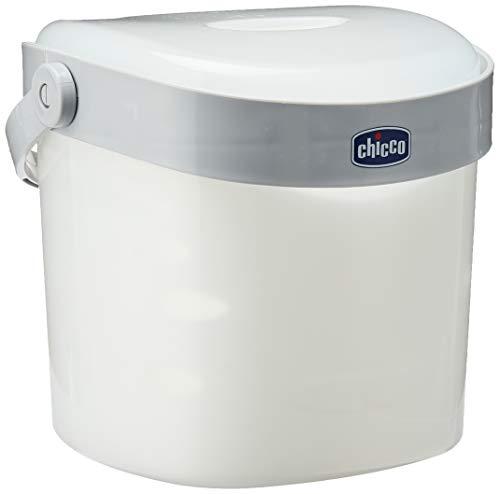 Chicco 652123 SterilBox - Caja esterilizadora