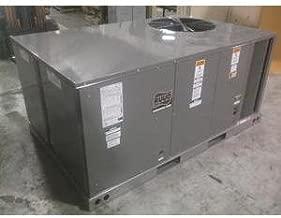 RUUD/RHEEM RJNL-A036CL000 3 TON Convertible Rooftop Heat Pump AIR Conditioner 13 SEER 208-230/60/3 R-410