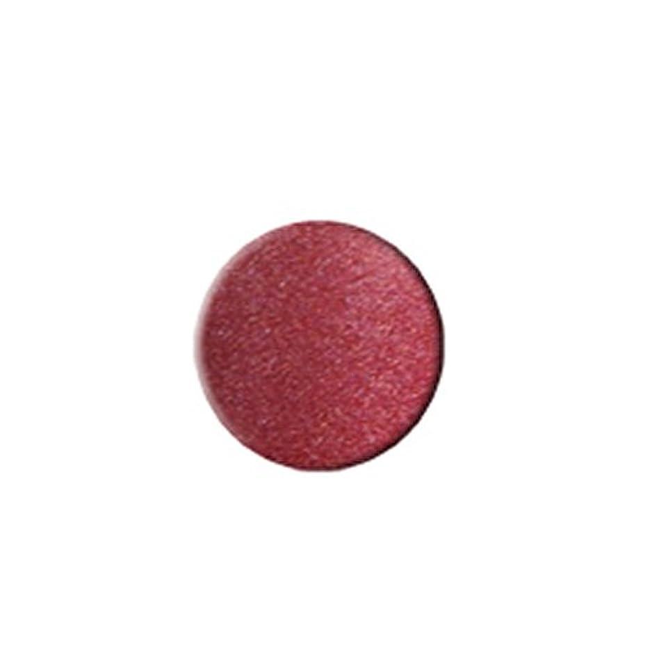 陪審望み樫の木KLEANCOLOR Everlasting Lipstick - Rum Raisin (並行輸入品)