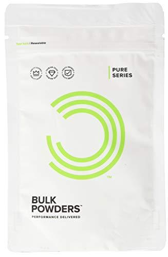 BULK POWDERS N Acetyl L-Tyrosin Pulver, 100 g