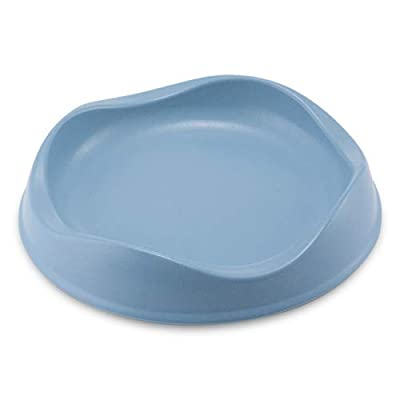 BECO PETS Blue BecoThings Cat Becobowl