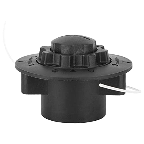 Remplacement d'accessoire de tondeuse à gazon à tête de coupe-bordures pour Stihl Autocut C5-2 FS38 FS45 FS45 FS5 C5-2 FSE60