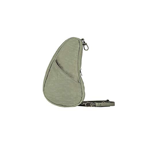 Healthy Back Bag Textured Nylon Large Baglett Sage