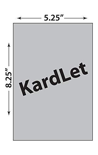 Seek Publishing 1944 Remember When KardLet (RW1944) Photo #2