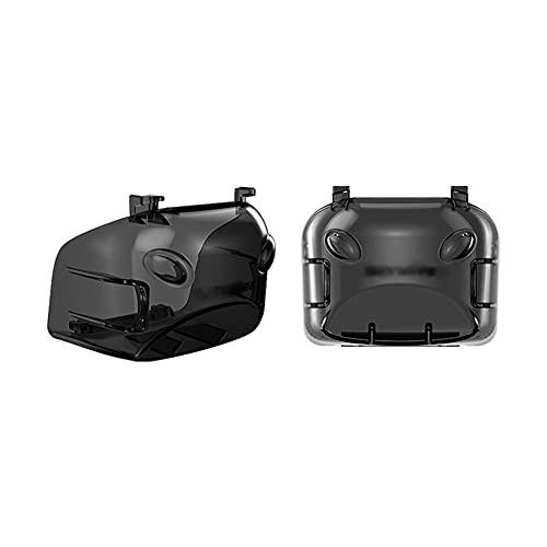 Gimbal Protector Kamera...