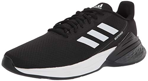 Tenis Adidas Para Correr Hombre marca Adidas