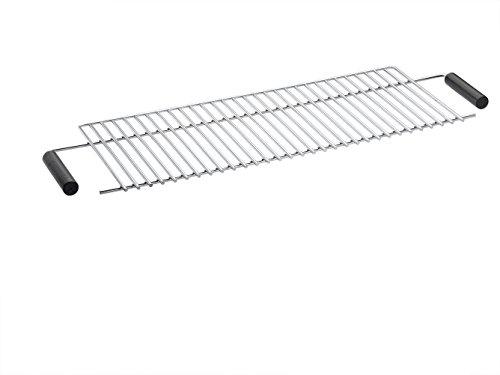 Dancook 120 012 - Boxgrill Grillrost, 62cm - passt zu Dancook 7400, 7500, 5300, 5600 und 5000 Boxgrill.
