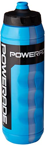 Powerade 24oz Squeeze Bottle (1)