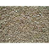 Sunflower Seeds - Shelled Med. Chips- Bird Seed (10lb Bag)