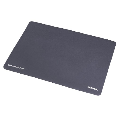 Hama -   Mouse-Pad 3in1