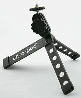 ultrapod mini