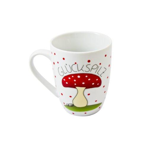 BOLTZE Kaffeebecher