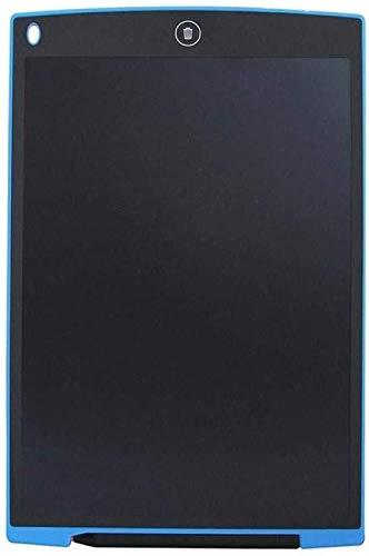 Schrijfbord Handschrift-Brett LCD schrijfTablet 12 inch LCD-beweegbare elektronische tablet PC ultradunne schrijfblok Digitale tekening grafische elektronische briefpapier Paperless Notepad notitieblok