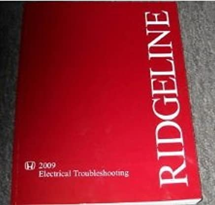 2009 honda ridgeline truck electrical wiring diagram service 2009 honda crv radio wiring diagram honda ridgeline radio wiring harness