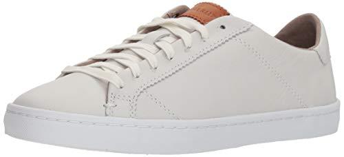Cole Haan Women's Mindi Sneaker, OPTIC WHITE/WHITE, 11