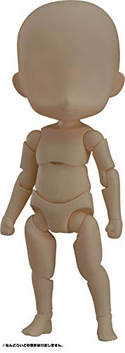 Good Smile Company Original Character Nendoroid Doll...