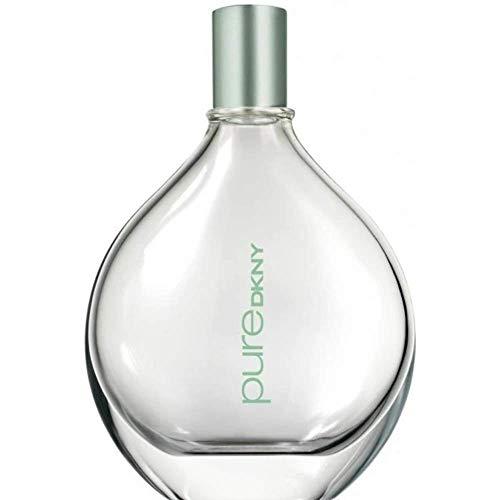 Donna Karan - DKNY PURE VERBENA eau de perfum spray 100 ml