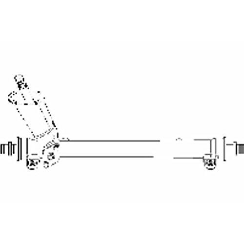 Topran Transmission Direction, 108 571