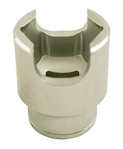 Laser – 5270 Filtre à Carburant Clé à Douille 1/2 D