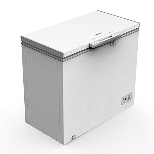 Freezer 202L RCFA21 - Midea
