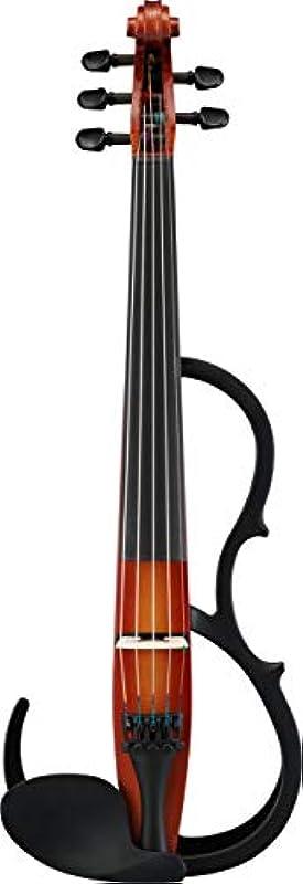 YAMAHA 바이올린 SV250