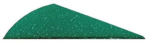 Blazer Vanes Bohning, Neon Green